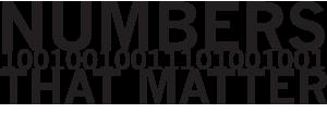 number-matter-logo