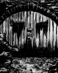 doorslice2